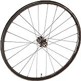 Easton Haven Aluminum Mountain Wheels