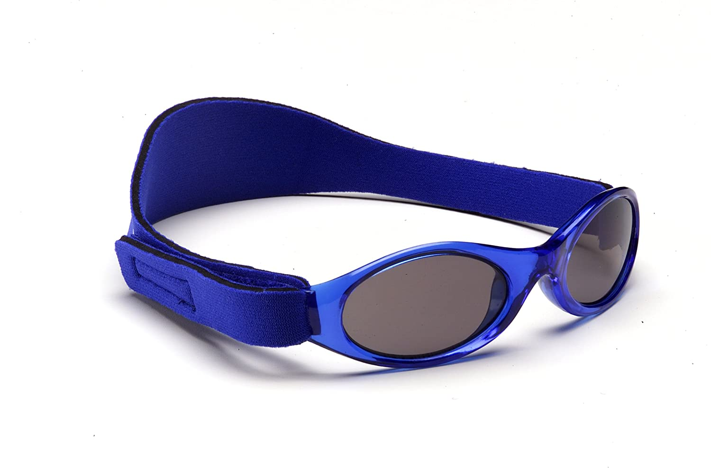 47ca374789c18 Baby Banz Ultimate Polarized Sunglasses