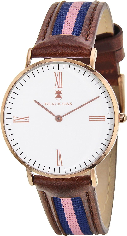 Reloj - BLACK OAK - para Mujer - BX5880R-165