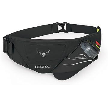 best Osprey Packs Duro Solo Hydration Belt reviews
