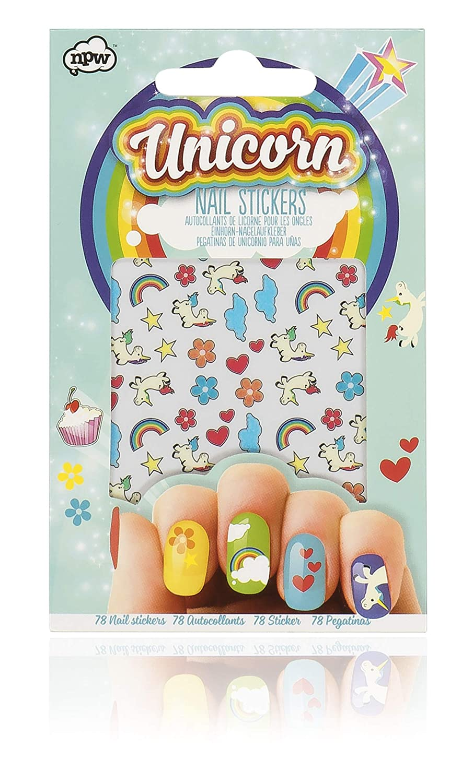 stickers de niñas