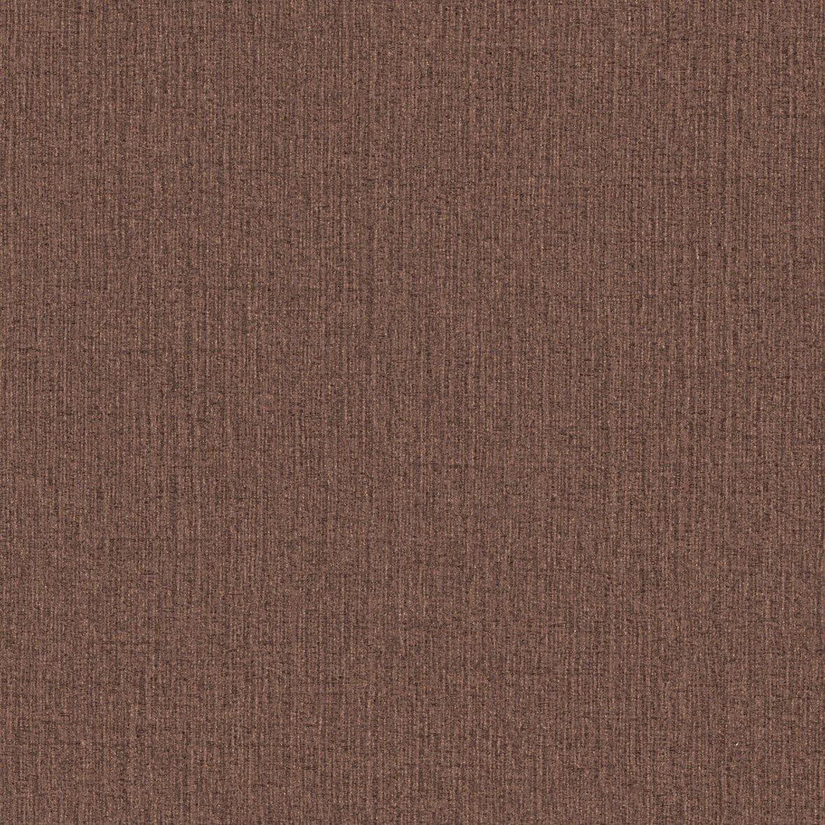 リリカラ 壁紙33m モダン 和紙調 ブラウン 撥水トップコートComfort Selection-消臭- LW-2067 B076135ZXY 33m|ブラウン