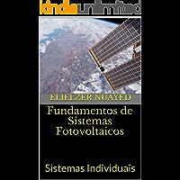 Fundamentos de Sistemas Fotovoltaicos: Sistemas Individuais