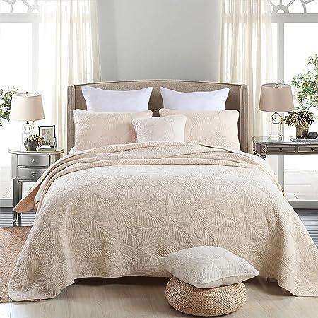 on dp set quilt amazon bedding floral cotton com oversized sale king patchwork comforter