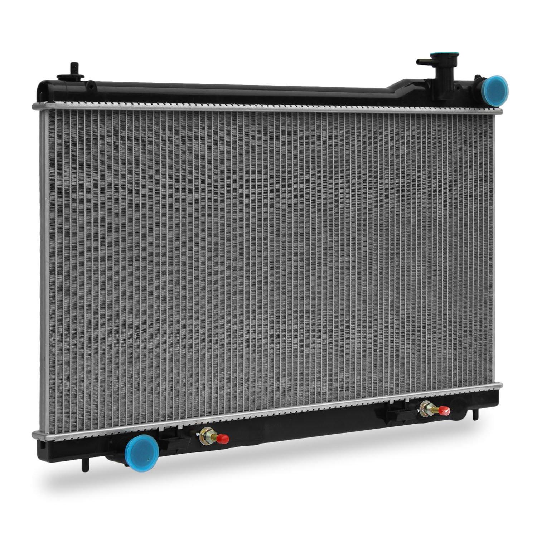 The best aluminum heating radiators: characteristics, tips on choosing, the best manufacturers 72