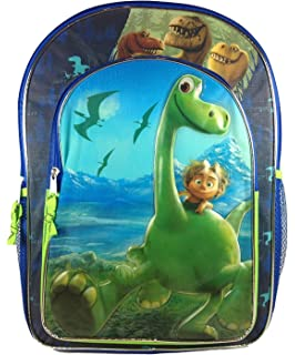 Disney/Pixar The Good Dinosaur 16 Backpack