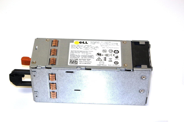 Dell PowerEdge T310 400W 100-240V Server Power Supply Unit (PSU) A400EF-S0 R101K VV034 N884K 0R101K CN-0R101K A400EF-S0