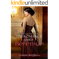 Um Romance para Berenice (Belle Époque, Spin-Off)