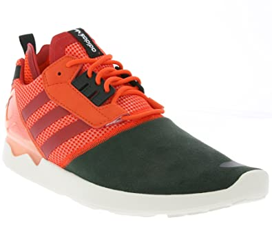 04e2090b8 adidas Originals Men s Adidas  ZX 8000 Boost  Sneakers EUR 43 1 3 Red