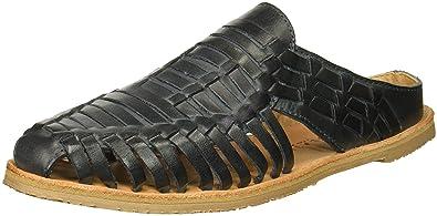 cf0891166 Very Volatile Women s Cheeky Flat Sandal