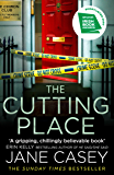 The Cutting Place: The gripping latest new 2020 crime suspense thriller from the Top Ten Sunday Times bestselling author…