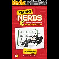 Piadas nerds - as melhores piadas de matemática