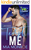 Tempt Me: Tattoos and Temptation Book 5
