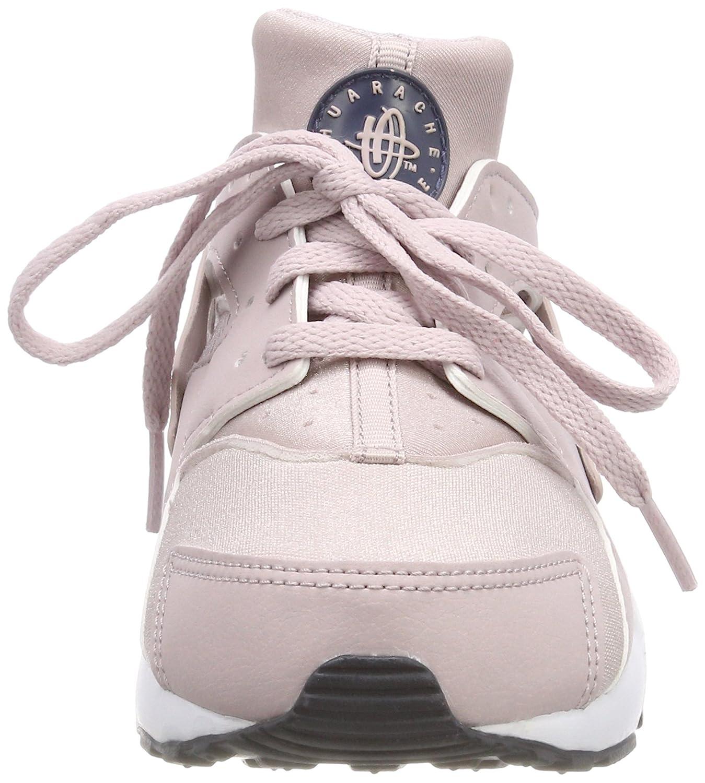 613b0a621e4 Amazon.com  NIKE Huarache Run (PS) Mens Fashion-Sneakers 704951  Shoes