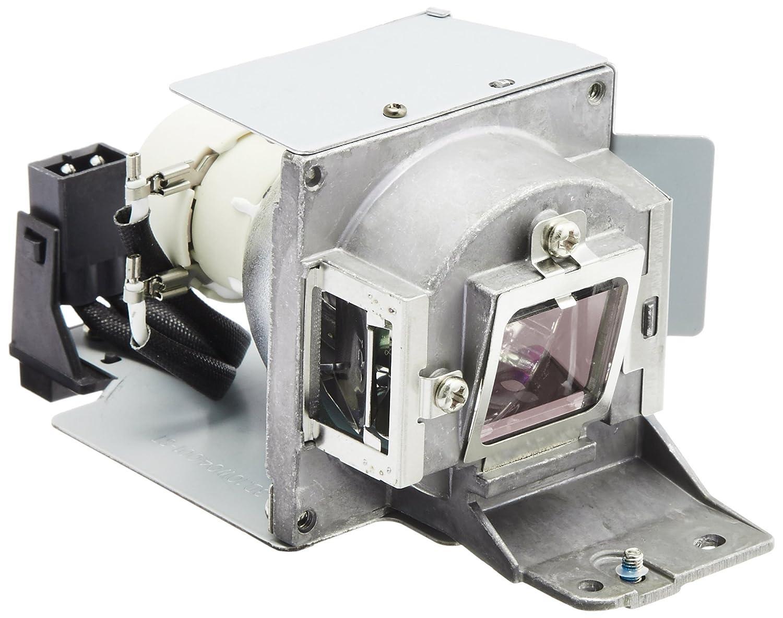 BenQ DLPプロジェクターMS612ST用 交換ランプカートリッジ LMS-612ST B0047WV2IG