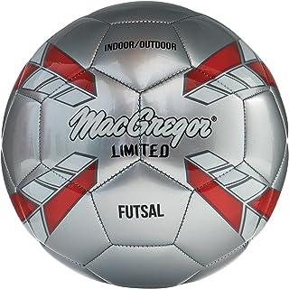 MacGregor limitée Futsal Ballon de foot Sport Supply Group Inc. 1262698