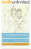 Chandrakanta: An English Translation