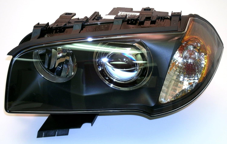 Amazon com: OEM BMW (E83) BI XENON ADAPTIVE HEADLAMP (LEFT) X3 (2004