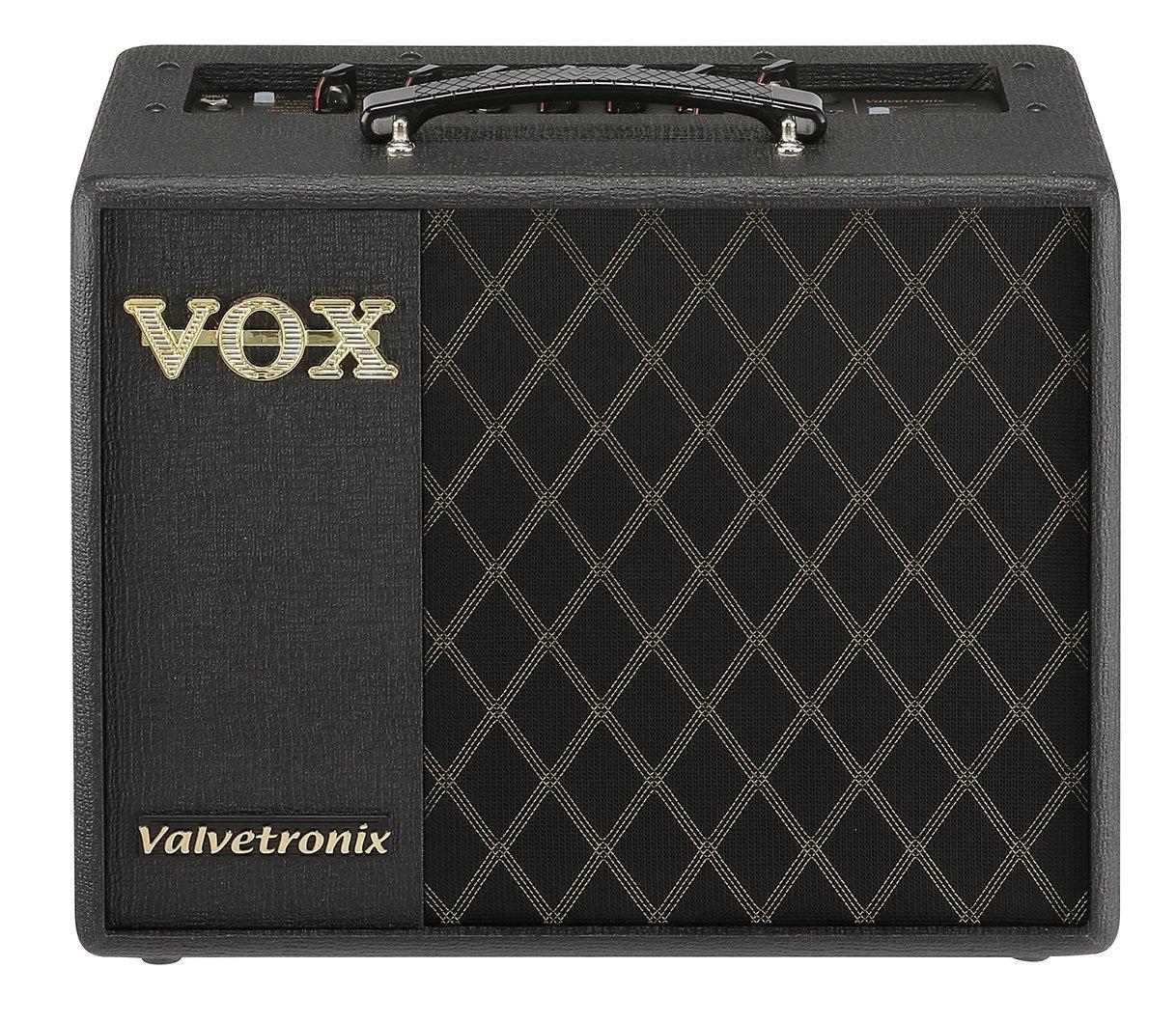 注目 VOX ヴォックス ヴォックス モデリングギターアンプ 20W VT20X 20W出力 VT20X 20W B017KBLIPW, O-PARTS:1c975422 --- a0267596.xsph.ru