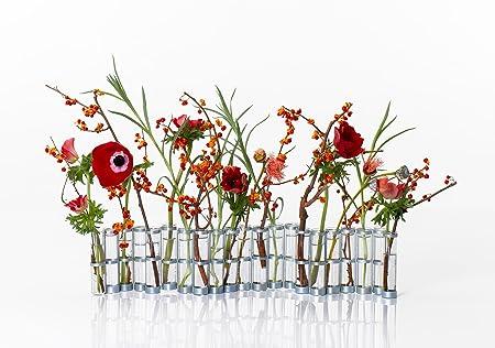 Medium April Vase - Vase d\'Avril Moyen by Tse & Tse, Paris: Amazon ...