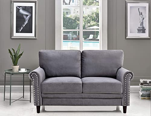 US Pride Furniture S 5699 L Love Seats Review