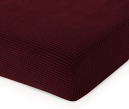 Amazon Com Chun Yi Stretch Couch Cushion Cover Replacement