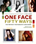 One Face, Fifty Ways: The Portrait Photography Ideas Book (English Edition)