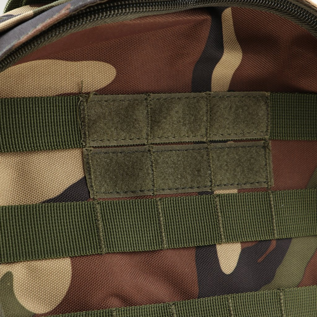 Sharplace Sac au Dos Trekking Sac Voyage Sport Bagage Backpack,