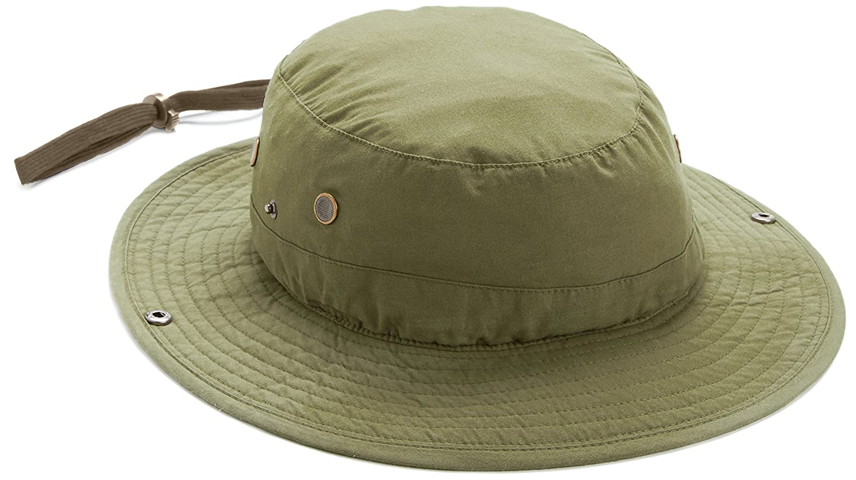 555264c5bfa0f0 White Sierra Men's Bug Free Brim Hat, Small/Medium, Sage: Amazon.com.au:  Sports, Fitness & Outdoors