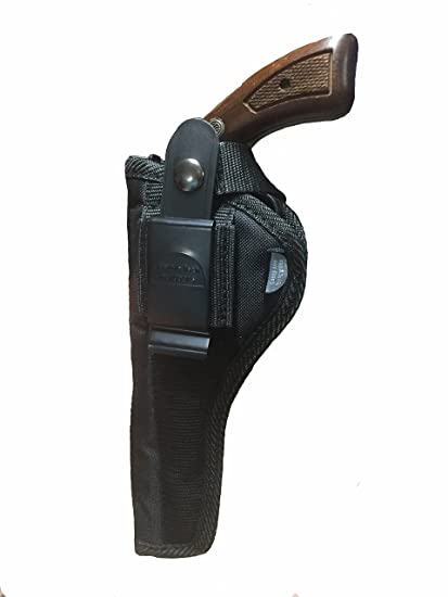 amazon com pro tech outdoors holster fits the taurus judge 6 1 2
