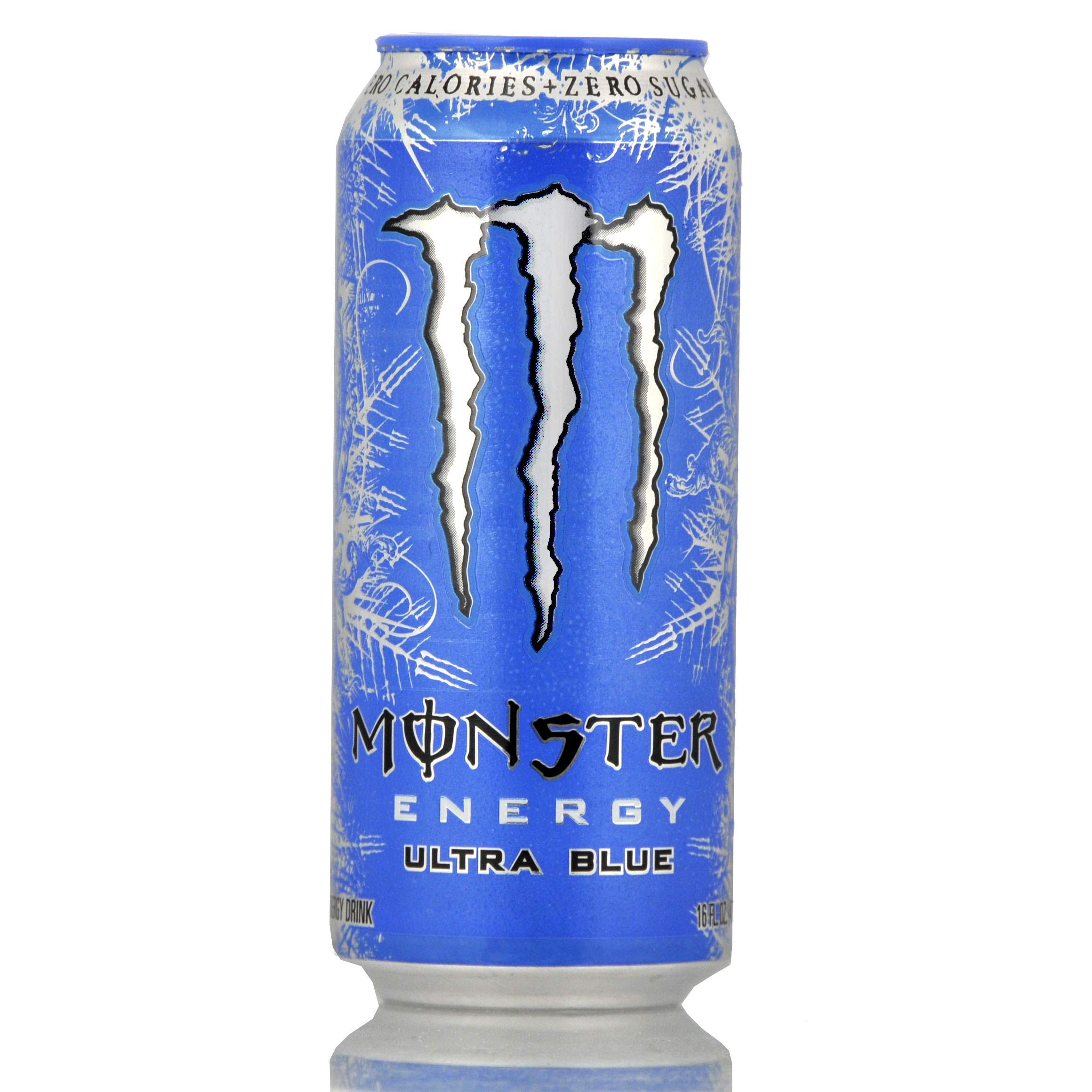 monster energy drink marketing