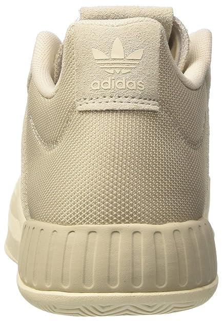 da0f09143c09d1 adidas Tubular Instinct Low