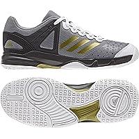 adidas Court Stabil J- Zapatillas de balonmano