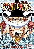 One Piece - Volume 57