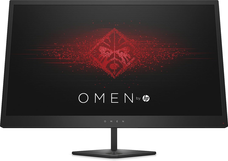 HP - OMEN by HP 24.5