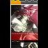 Command the Raven (An Uncivil War Book 2)
