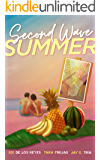 Second Wave Summer