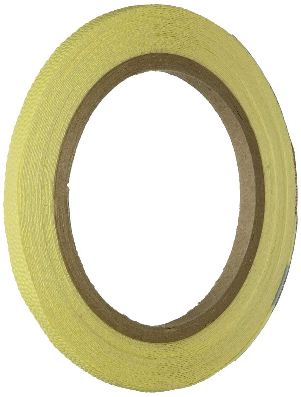 Edmunds EHT-1 Stitchers No-Slip Hoop Tape