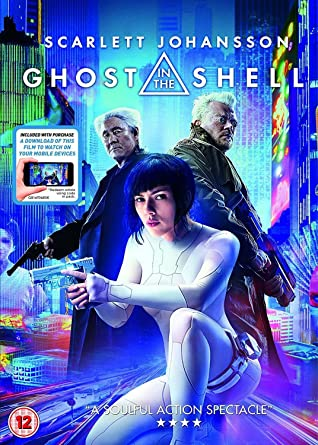 ghost in the shell movie download openload