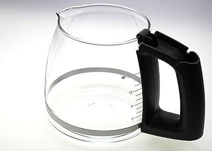 Bosch 12014693 de jarra de cristal de repuesto para tka6 a041 ...