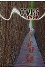 Coming Back Kindle Edition