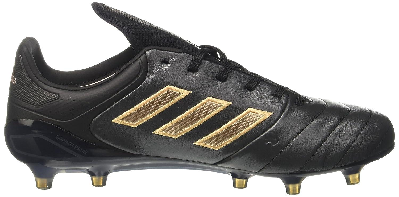 Adidas Adidas Adidas Copa 17.1 FG, Herren Fußballschuhe 25c1fb