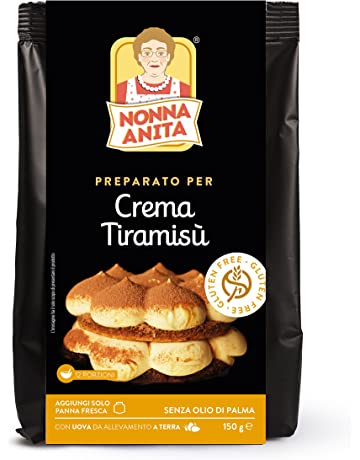 Nonna Anita Prepa Cr Tiramisu