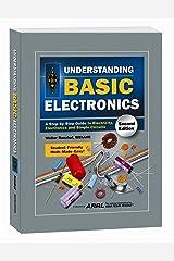 Understanding Basic Electronics Kindle Edition