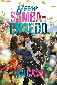 Nosso Samba-Enredo