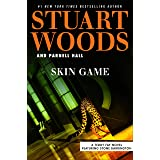 Skin Game (A Teddy Fay Novel)
