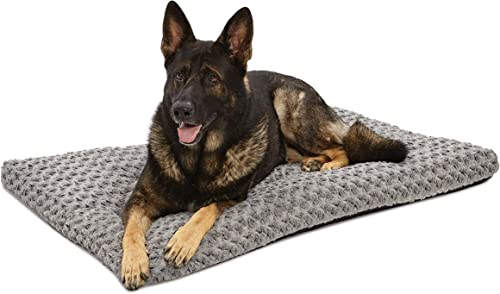 MidWest-Homes-for-Pets-Deluxe-Super-Plush-Pet-Beds,-Machine-Wash-&-Dryer-Friendly