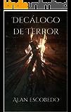 Decálogo de Terror