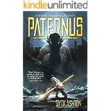 Paternus: Rise of Gods (The Paternus Trilogy Book 1)
