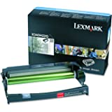 Lexmark Kit photoconducteur 30000 pages LCCP -  X340H22G